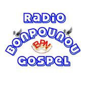 Radio Bonpounou icon