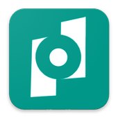 HTTP Vpn Gratis para Android icon