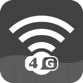 free internet for android 2018 icon