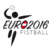 Fistball Euro 2016 icon