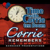 Corrie Remembers icon
