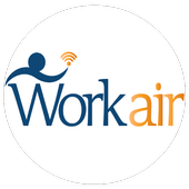 Workair UC icon