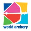 World Archery biểu tượng
