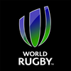 World Rugby Concussion 图标