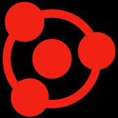 Arena Social Network icon