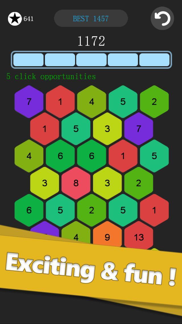 Games Quiz
