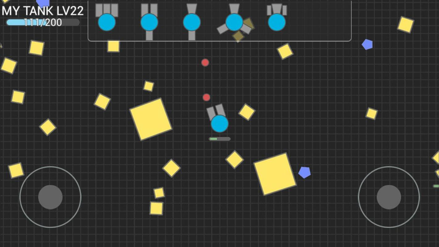 Unduh Opera Mini Beta Gratis Games Apk - herebfile
