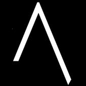 VAVOO icon