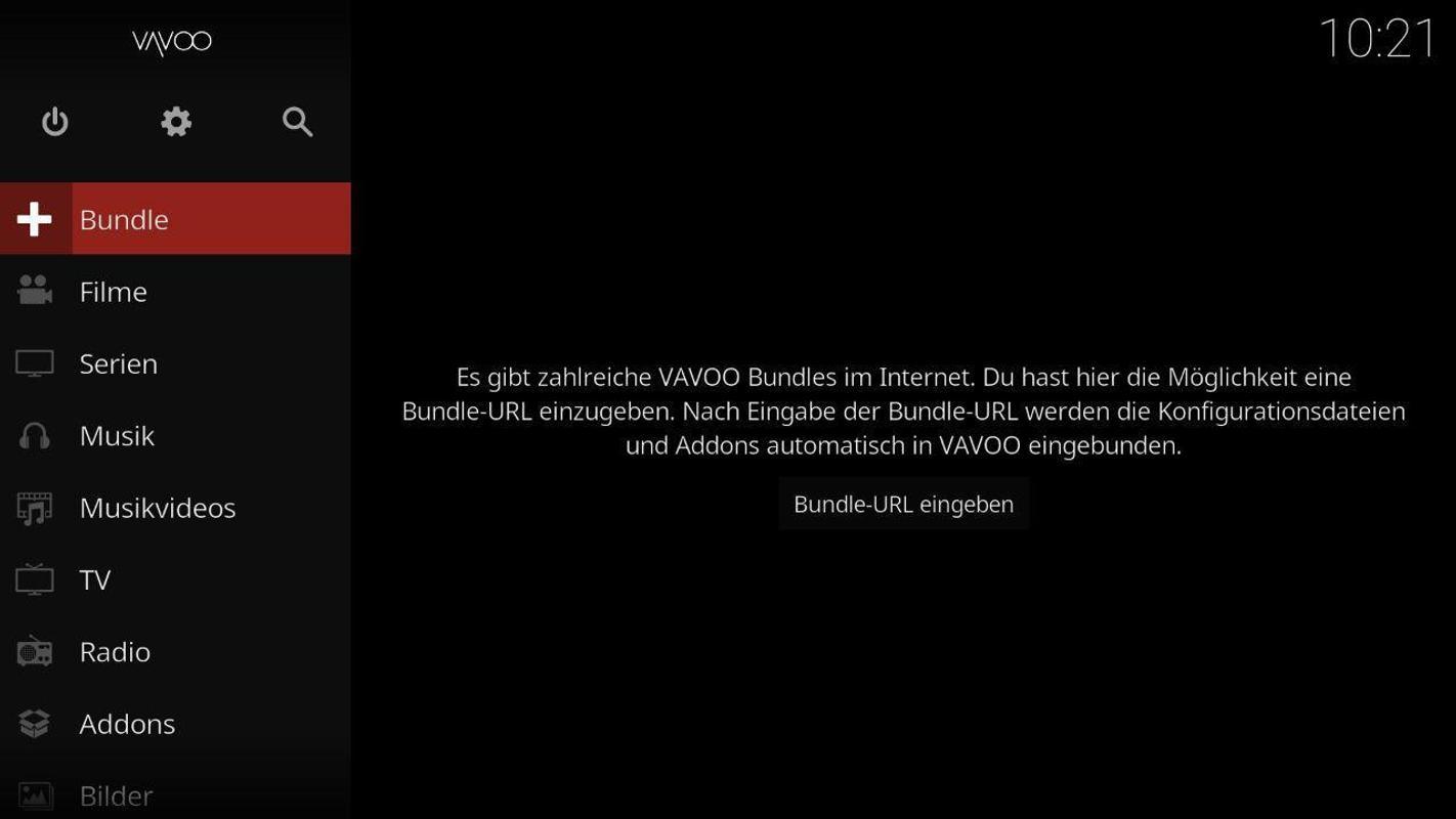 vavoo.tv app