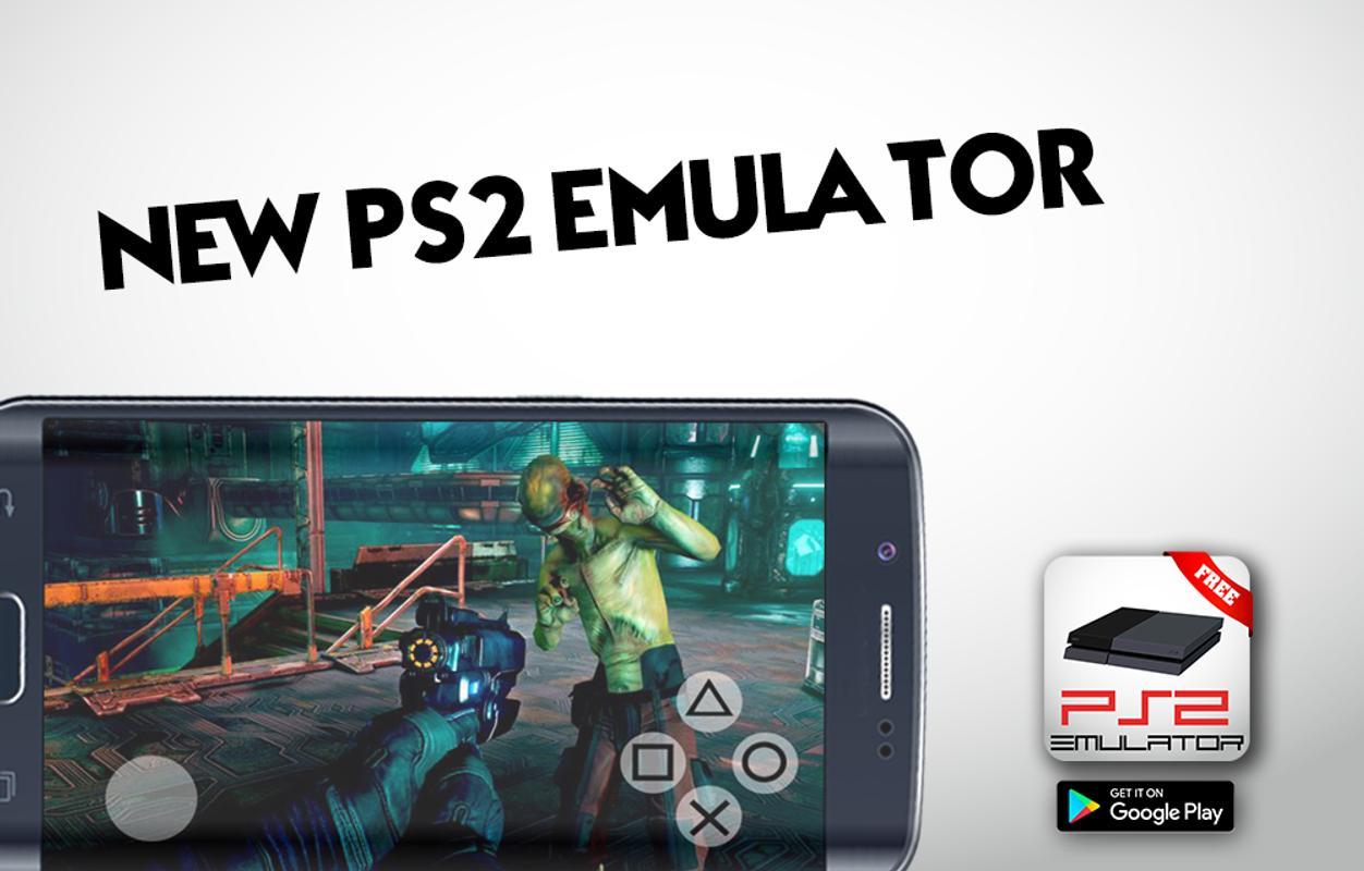 Best ps2 emulator pro 2018 apk | Download BEST PS2 EMULATOR PRO 2018