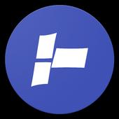 X-Prolog icon