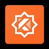 Kajian.net icon
