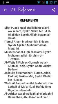 Resala Ramadan apk تصوير الشاشة