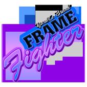 Frame Fighter: TTT2 Demo icon