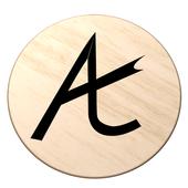 AC Jump icon