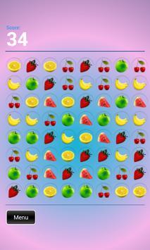 Fruit Jewels screenshot 3