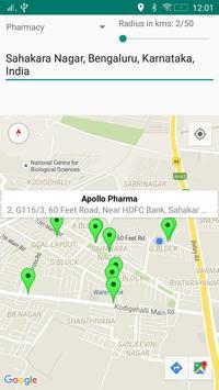 eGangaa Care screenshot 3