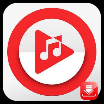 Music Downloader Mp3 poster