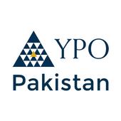 YPO Pakistan icon