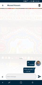 YPO Pakistan screenshot 4