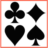 1000+ Solitaire Games icon
