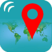 SeTracker icon