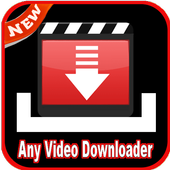Download Any Video PRO Prank icon