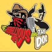 The CC Radio Network icon