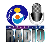 ABRAZANDO RADIO icon