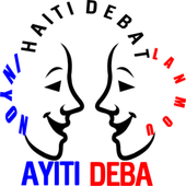 AYITI DEBA icon