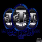 Estelar 106 FM icon