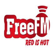 Free FM icon