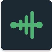 Hard-Fm icon