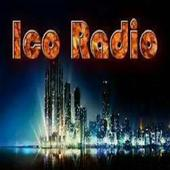 ICO RADIO VENEZUELA icon