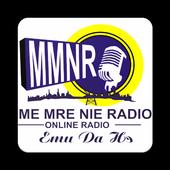 Memrenie Radio icon
