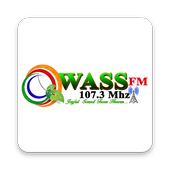 OWASS FM icon