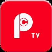 Proclaim Radio icon