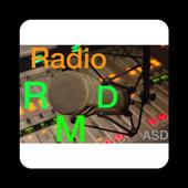 Radio DALAMO icon