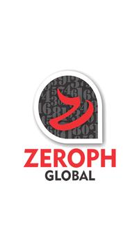 Zeroph Global poster