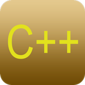 C++ Compiler IDE icon