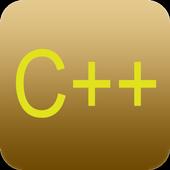 C++ Compiler IDE biểu tượng