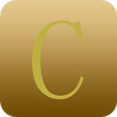C Compiler IDE icon