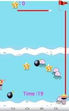 독도 SwimBoy screenshot 5