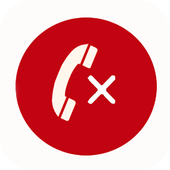 Call Sms Blocker Pro icon