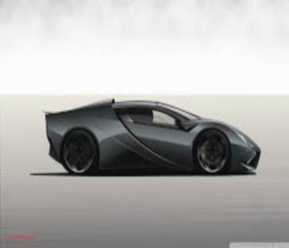 3d car free 2018 screenshot 6