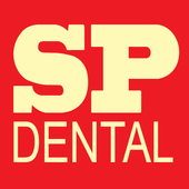 SP Dental Academics by Orgmachine icon