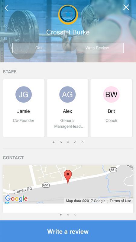 Origin fitness athlete app para android apk baixar