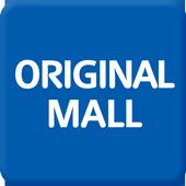 오리지날몰 (ORIGINALMALL) 아디다스운동화 icon