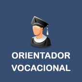 Orientador Vocacional icon