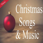 Christmas Songs and Music icon
